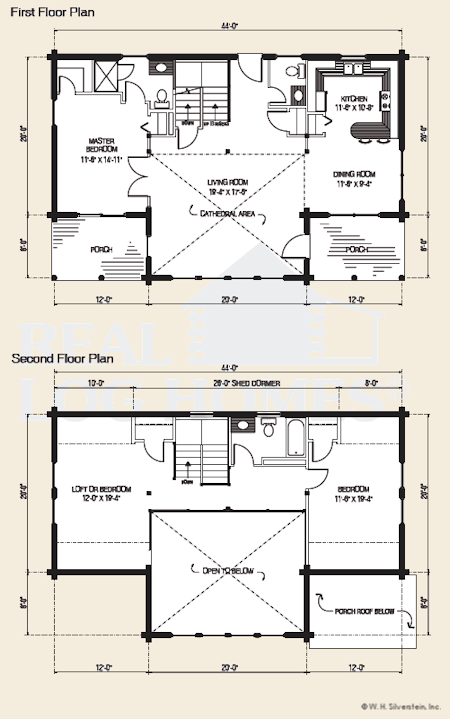 Nh House Plans House Plans