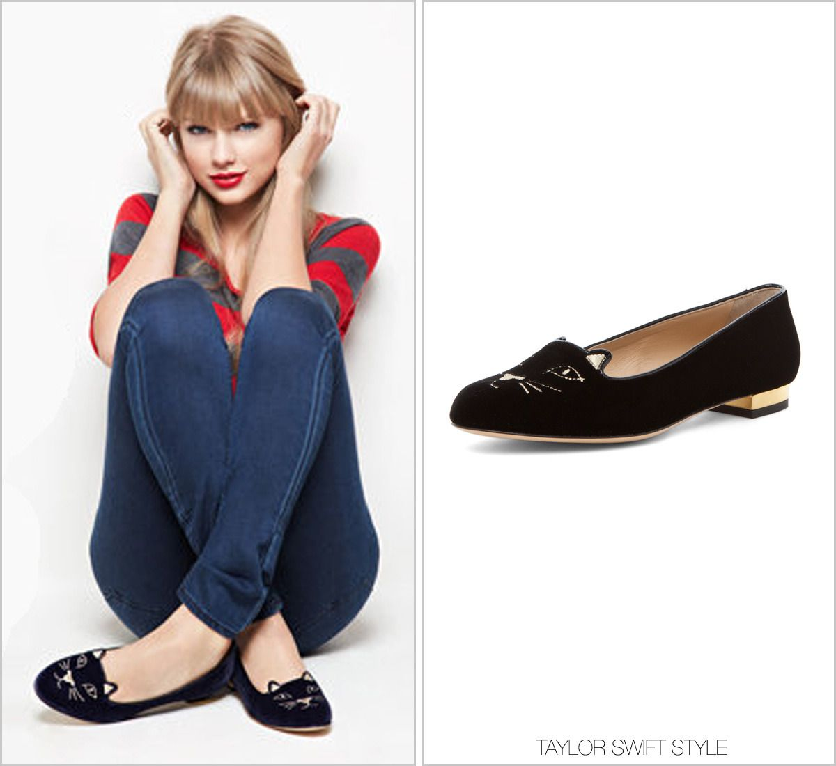 Pin On Taylor Swift The Queen Of My Heart