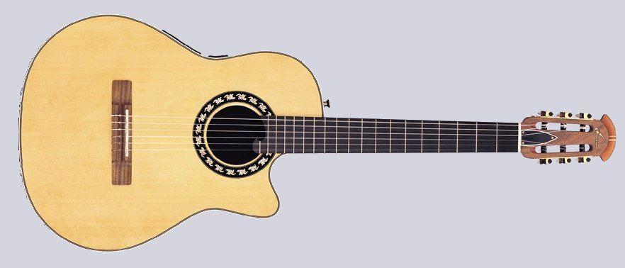 ovation guitars - Google Search   Roundbacks   Guitar ...