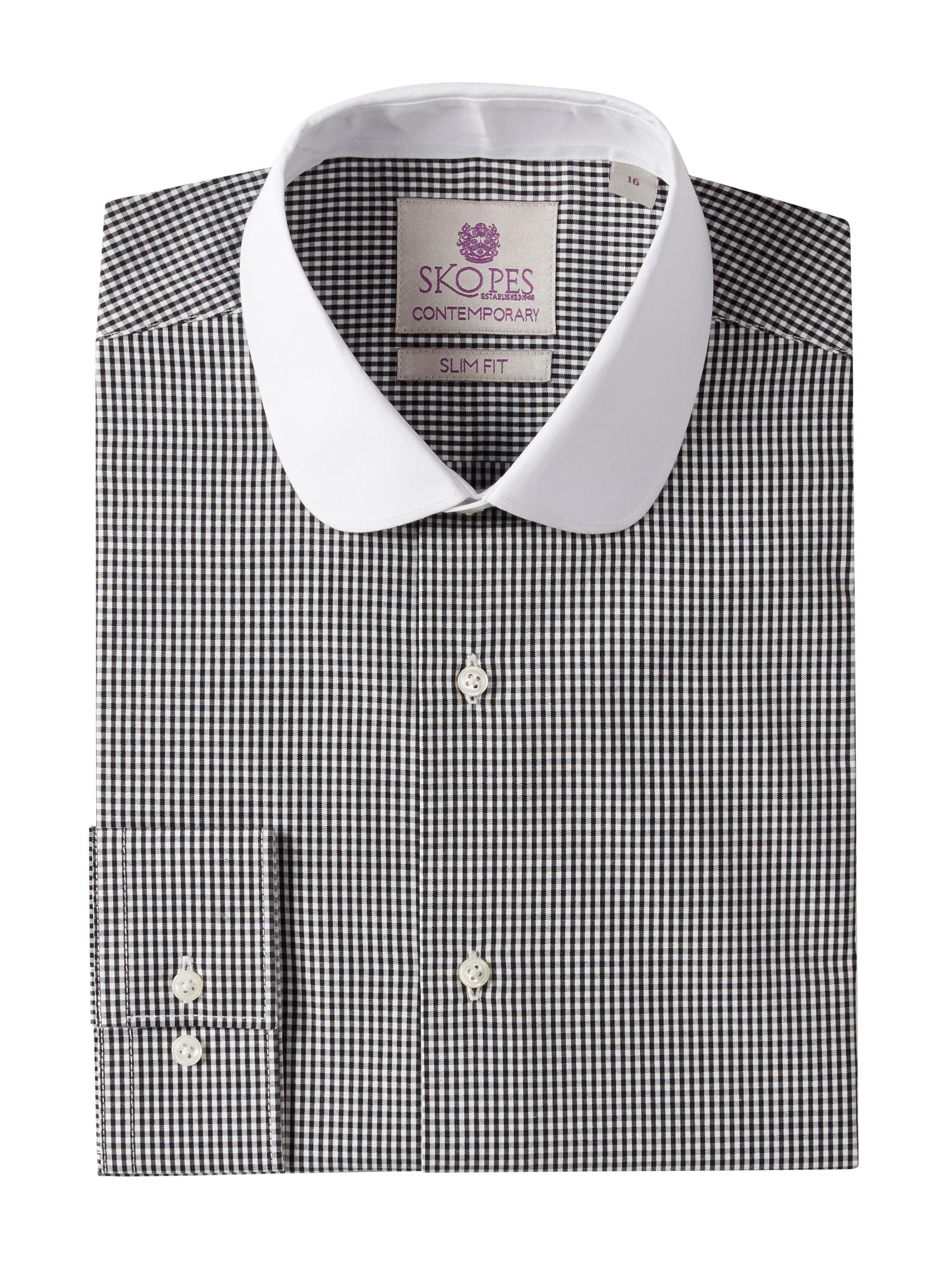 New 1920s Style Men S Dress Shirts Herren Mode Mode Mode Fur