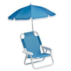 Baby Beach Chair With Umbrella Kids Beach Chair Beach Chair Umbrella Beach Chairs