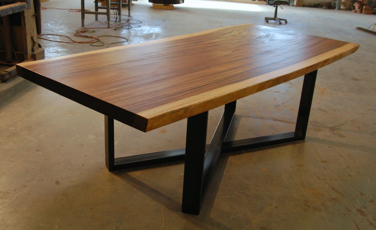 US $3,250.00 New in Home & Garden, Furniture, Tables