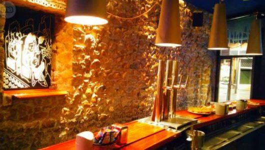 Pin En Hosteleria Y Restauracion