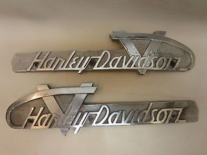 Pin By Laura Besser On Stuff You Can Buy From Us Harley Davidson Harley Gas Tanks