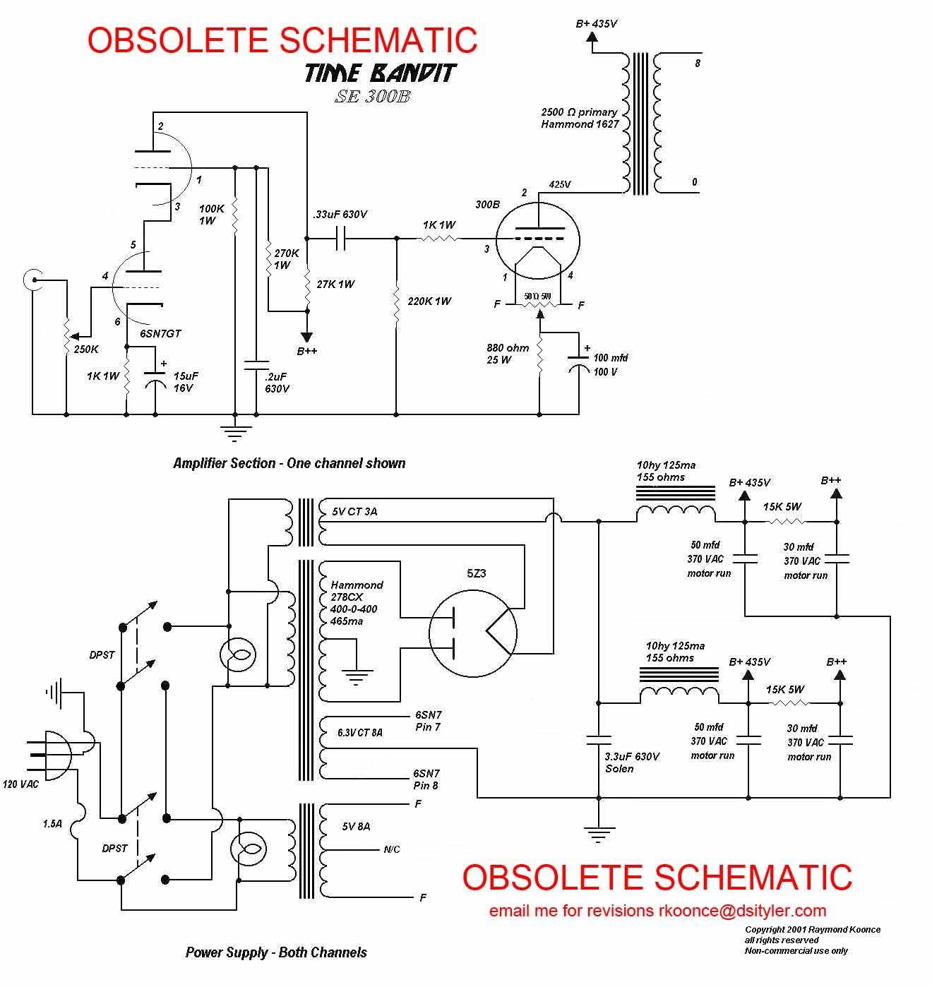 300b power tube amplifier schematics diy enthusiasts wiring diagrams \u2022 diy tube amp attenuator obsolete schematic se 300b diy audio pinterest circuits rh pinterest com tube power amplifier schematics high end tube amplifier schematics