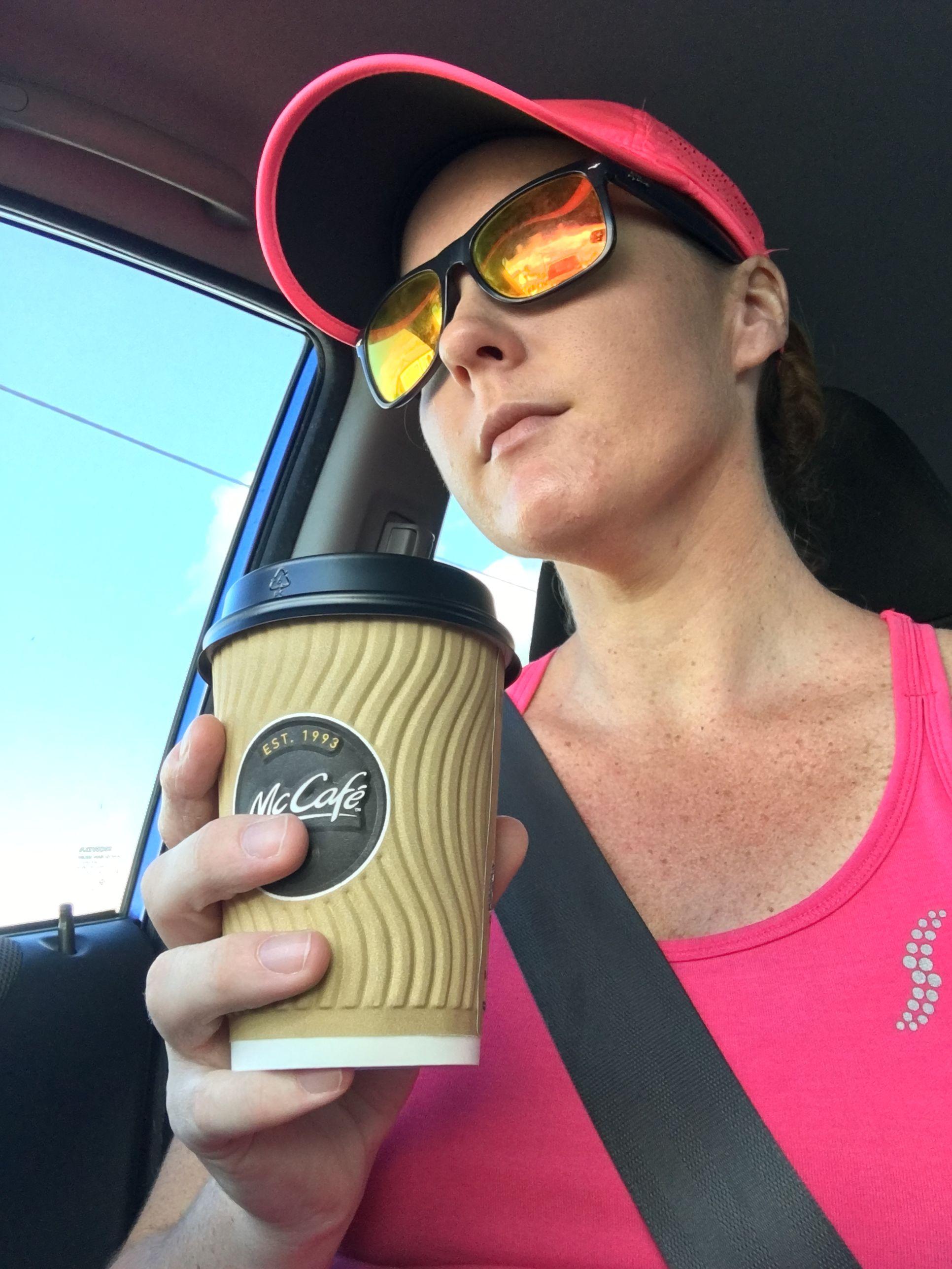 32+ Wawa free coffee may trends