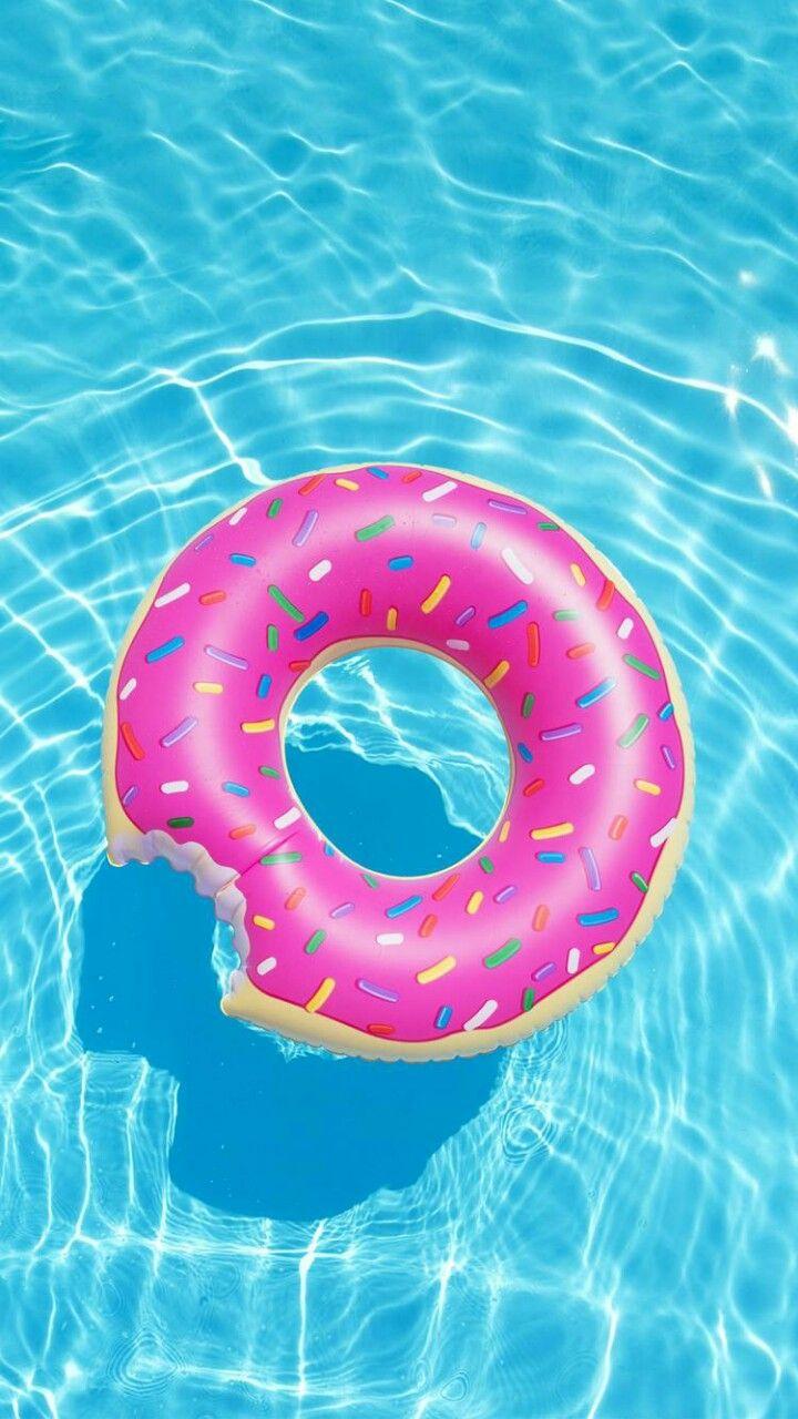 Swimming Pool Wallpaper Intended Pin Van Kayleigh Genderen Op Agtergront In 2018 Pinterest Wallpaper Pool Floats En Iphone Wallpaper