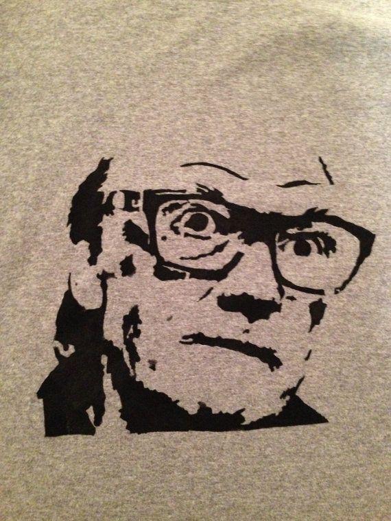 Bricktop Sweet Enough Snatch Crime T Shirt