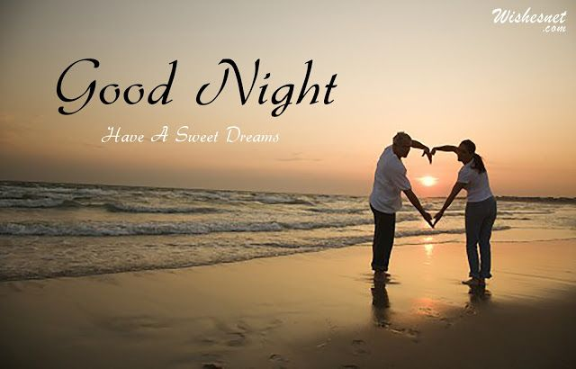 Good Night Sweet Dreams New Whatsapp Dp's {Latest ...