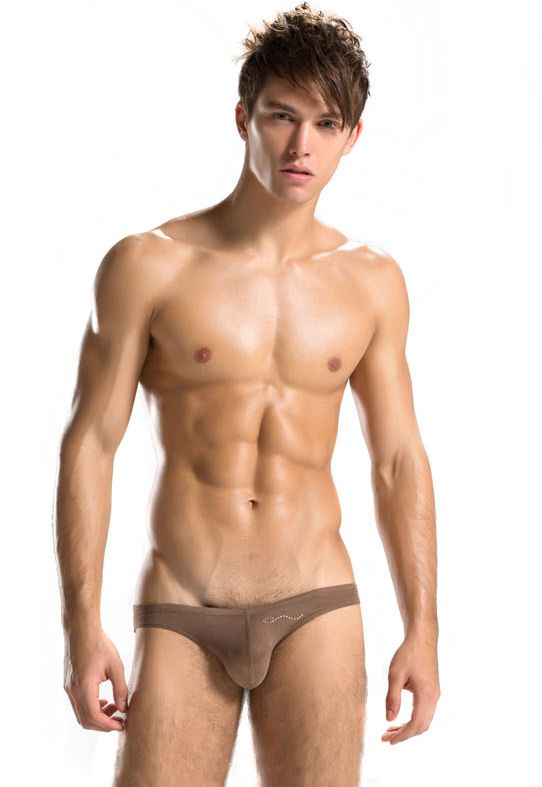 Pin By Whisky M On Underwear In 2019  Shirtless Men, Top -9552