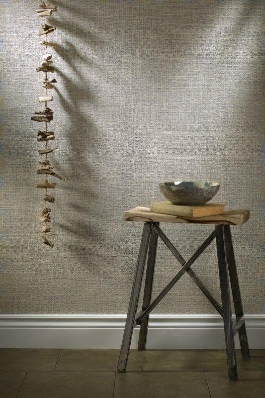 Designer Gallery Grasscloth Wallpaper Natural Wallcoverings Grasscloth Wallpaper Wallpaper Living Room Wallpaper Decor