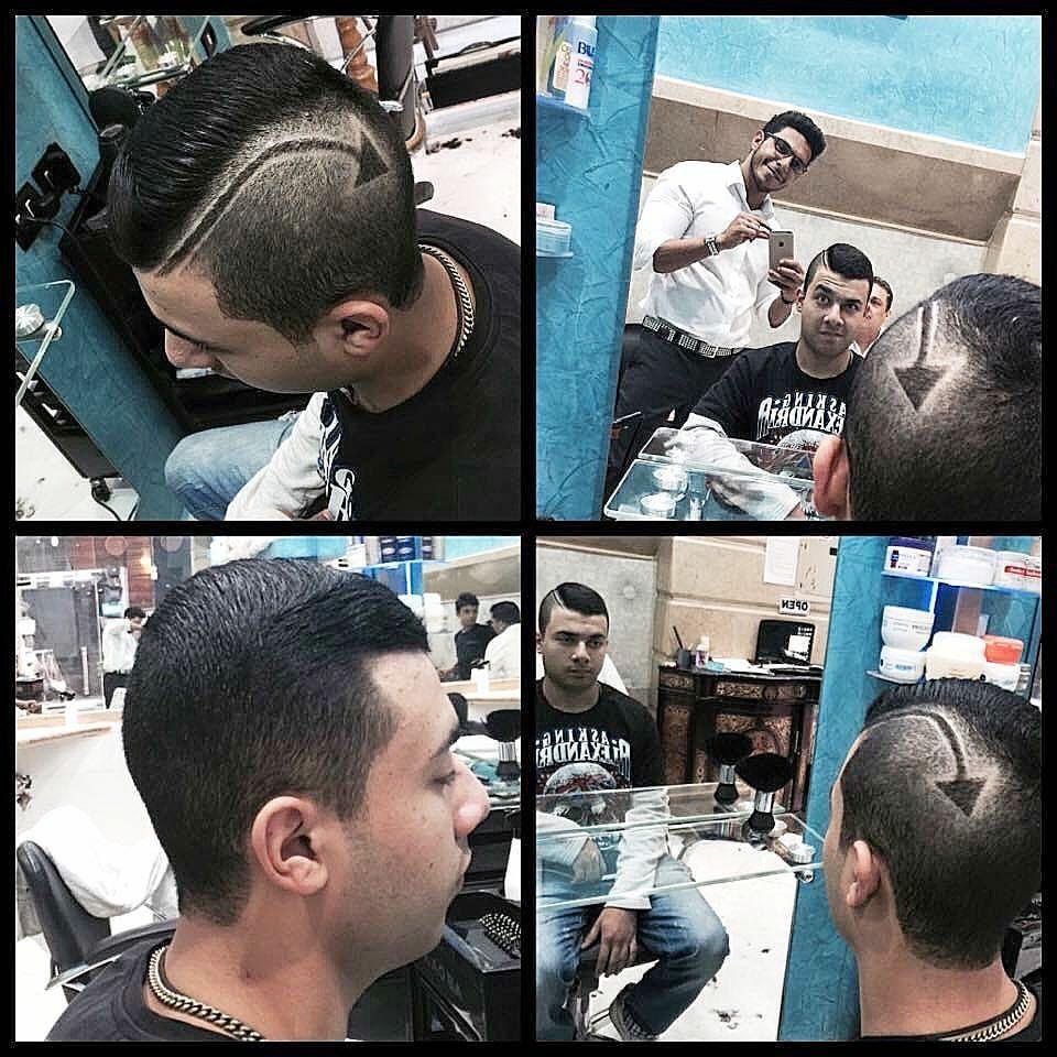 Pin by carlos gamal on men hairstyle pinterest men hairstyles