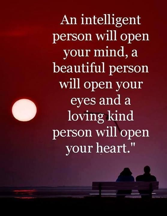 9 Things You Need To Stop Caring About Wisdom Quotes Life Quotes Quotes