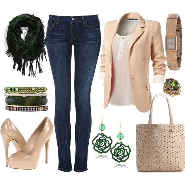 Fashion ·