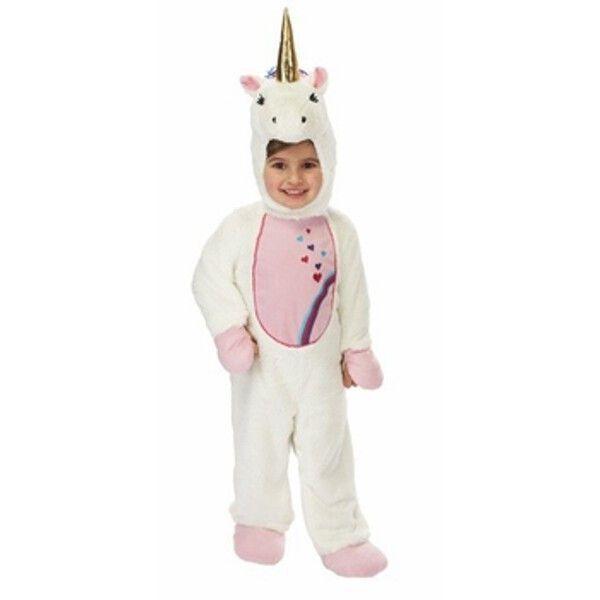 Toddler Unicorn Costume  sc 1 st  Pinterest & Toddler Unicorn Costume | Kombinéza Headpieces a Obuv