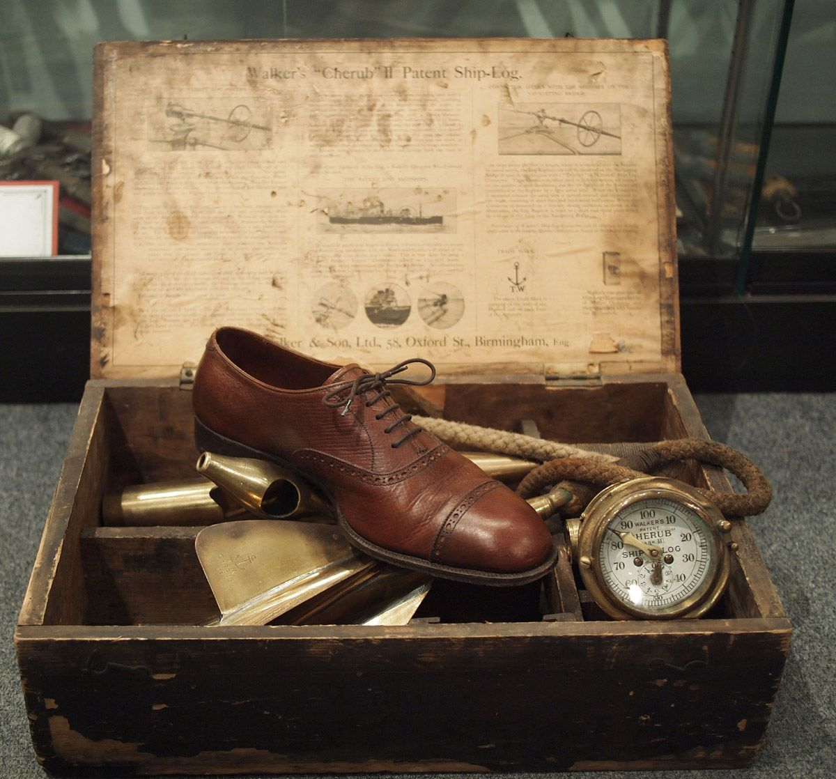 45++ Art of manliness dress shoes inspirations