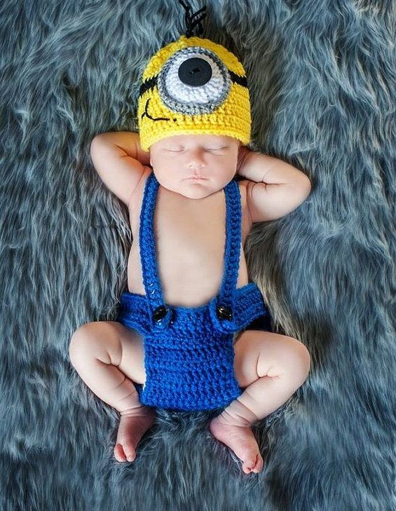 minion halloween costumes are a great idea for kids adults couples families or groups the despicable me movies are loved by kids and parents and