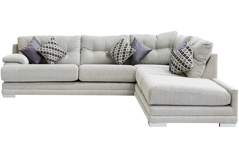 Harvey norman sofas uk - Harvey norman living room furniture ...