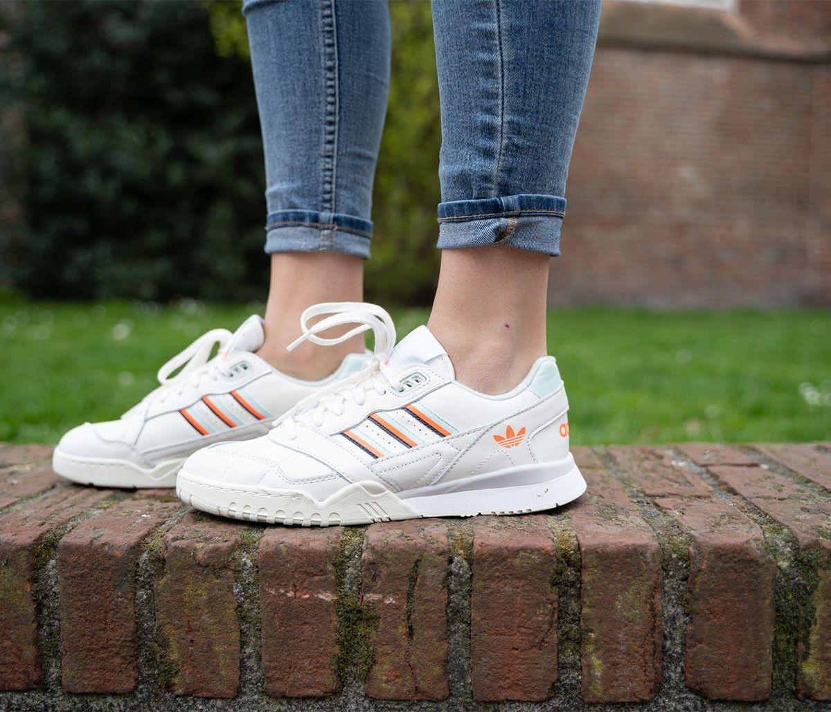 11 78 | adidas kleding, schoenen en accessoires online