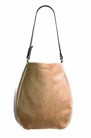 Bag Cowhide By Convict Brand Australia