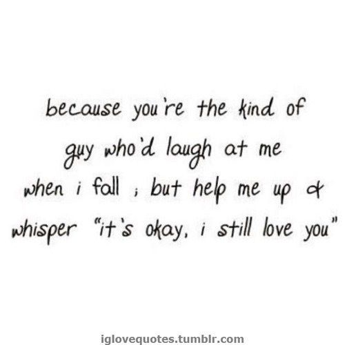 Pin By Manda Ikrarnanda On Realtalk Bf Quotes Cute Boyfriend Quotes Love Yourself Quotes