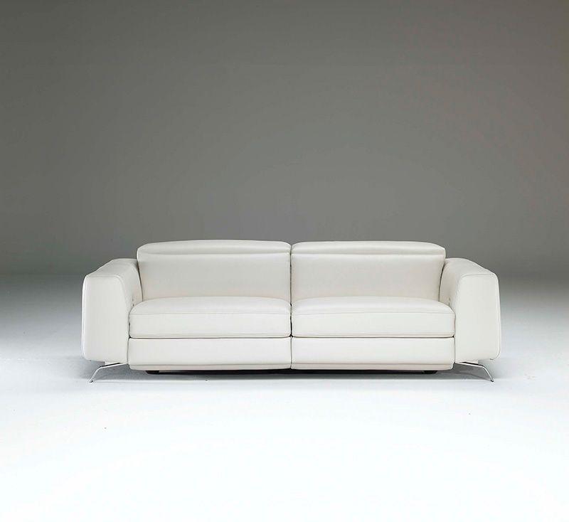 blur pur et simple meubles lambermont - Canape Lambermont