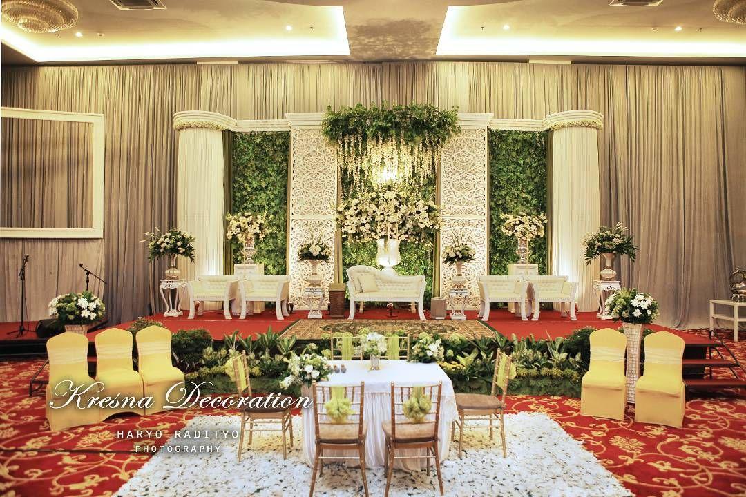 More decoration httpkadinika tomorrow wedding decoration junglespirit Gallery
