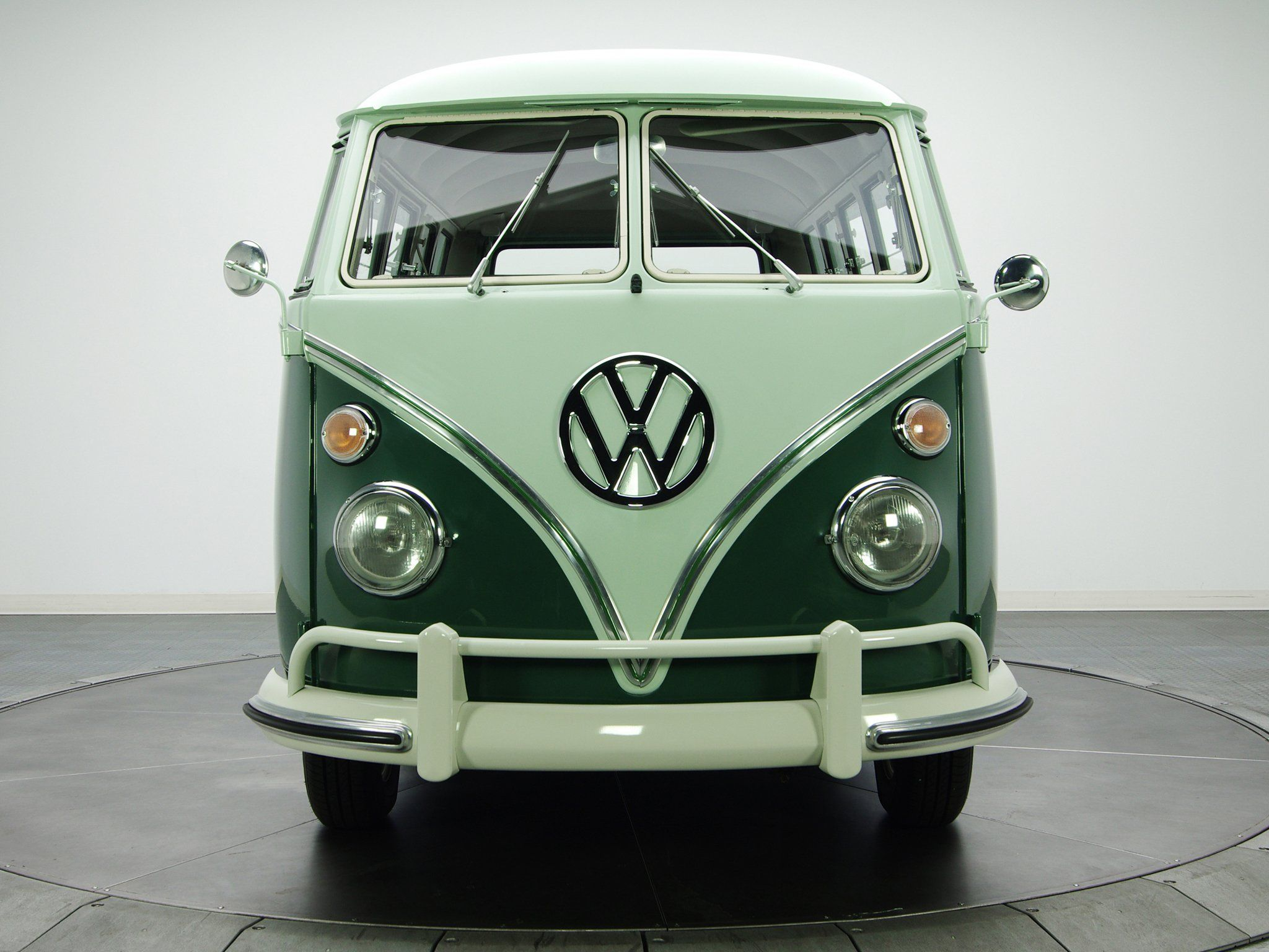 Volkswagen bus wallpaper photo zcr