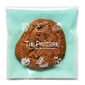 36+ Ideas cookies packaging design diy wrapping ideas #cookiepackaging