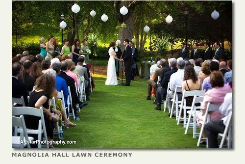 Outdoor Wedding Venues Albany Ny Wedding Shtuff Pinterest