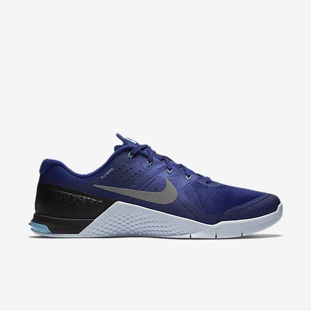 e658facc21e Nike Metcon 2 Amplify Men s Training Shoe