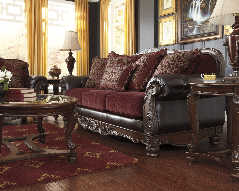 Old World Sofas Old World Living Room Furniture Foter