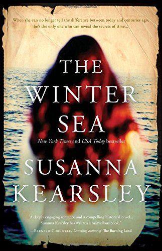 The Winter Sea de Susanna Kearsley http://www.amazon.fr/dp/1402241372/ref=cm_sw_r_pi_dp_RnS.vb173CWDA