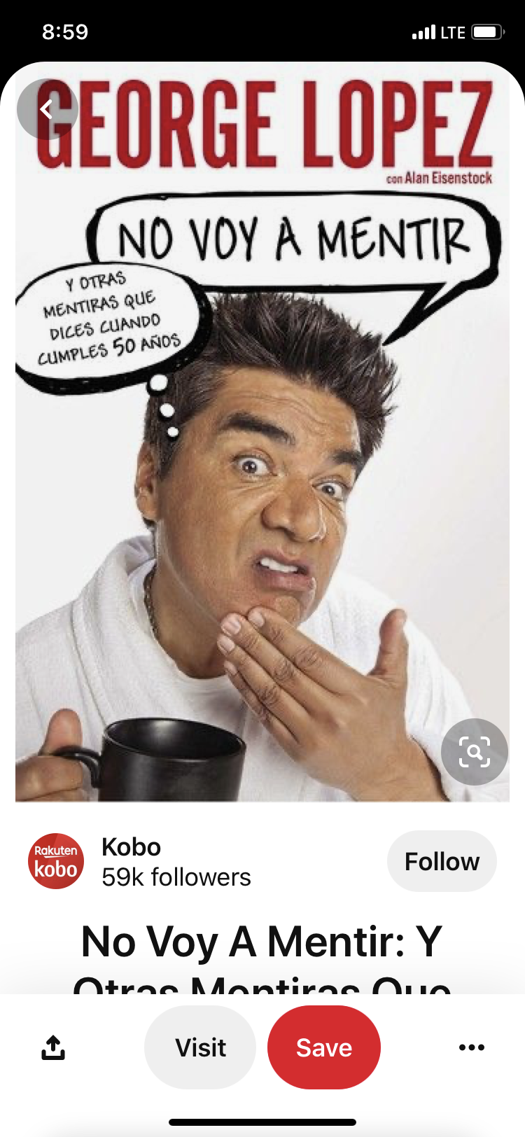Interview Georgelopez Says Latinos Are Not The Poster People For Illegalimmigration Immigration News Celebrity Latin Hispanic George Lopez Saint George American Actors