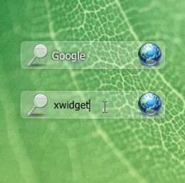 XWidget : What it is and What are the possibilities