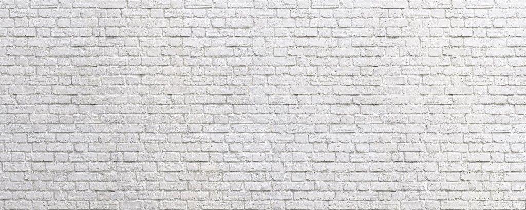 white brick wall png Google Search White brick