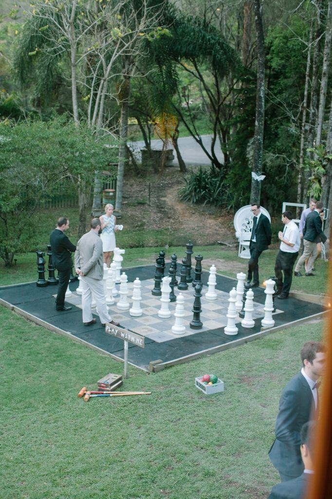 Wedding Gold Coast Bride Bridesmaids Groom Groomsmen