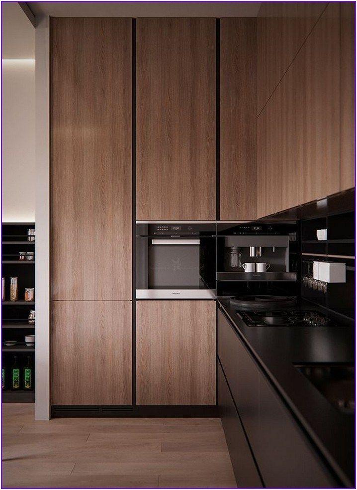Photo of ツ 40+ moderne interiørdesign i hjemmet for ditt kjøkkendesign (8) »CASDEL
