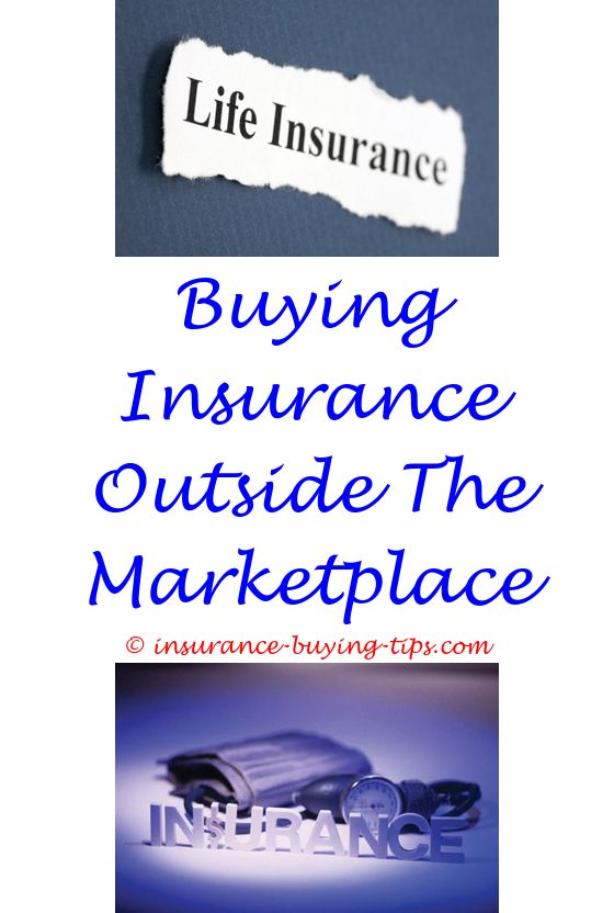 Aaa Insurance Quote Prepossessing Buy Aaa Car Insurance Online  Want To Buy A Health Insurancebuying