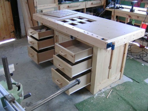 Assembly Table Woodworking Pinterest Woodworking
