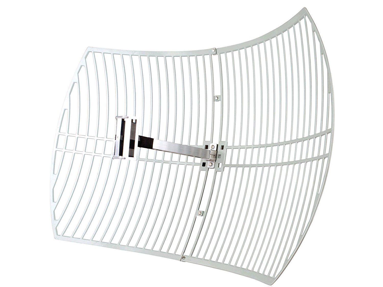 Tp Link Tl Ant B Wireless Antennas Mail Id Info