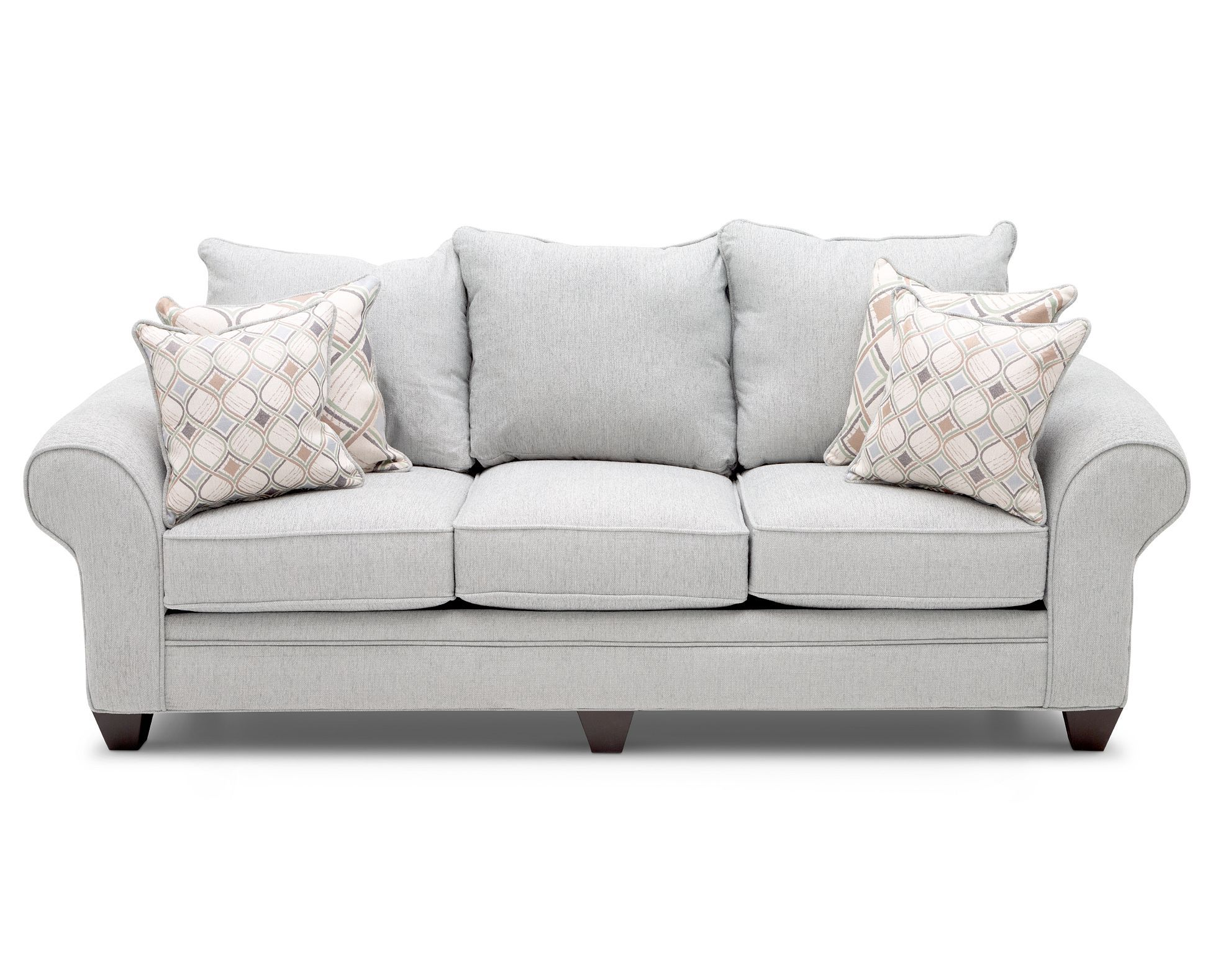 Skylar Sofa Furniture Sofa Set Sofa Store Sofa