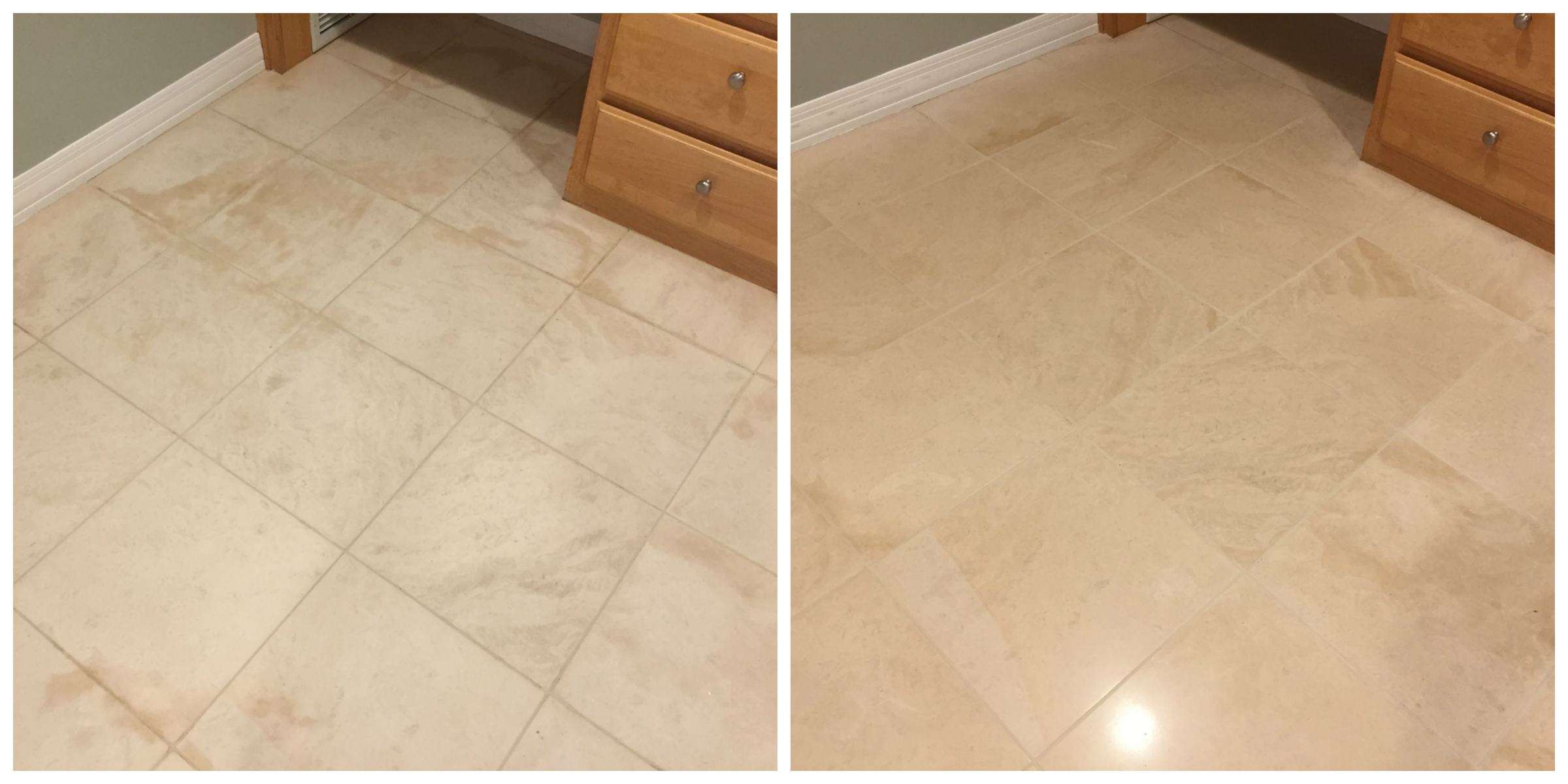 Limestone polishing is done with weighted buffers diamond limestone polishing is done with weighted buffers diamond polishing pads and rinse extraction machines a penetrating sealer is then used to seal the tile dailygadgetfo Image collections