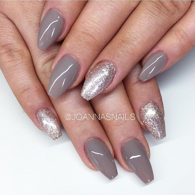 ✨✨✨ #nails #naglar #nailoftheday #nailinspo #inspo #acrylicnails ...