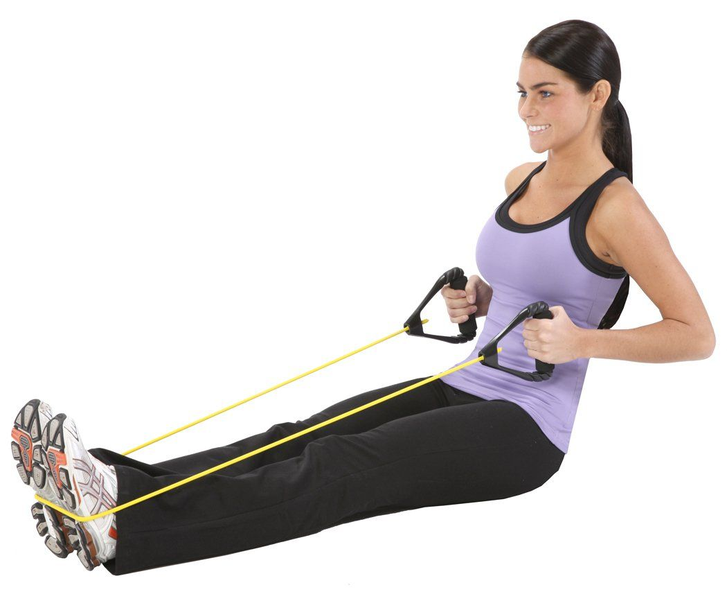 Largely jump rope training for weight loss and toning with buddy lee download you weigh 135