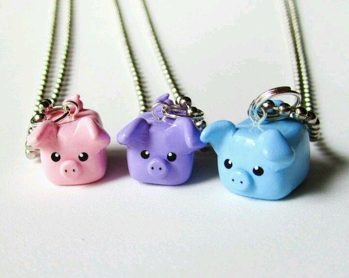 Best Friend Necklace For 3 Cool Pinterest Amigas