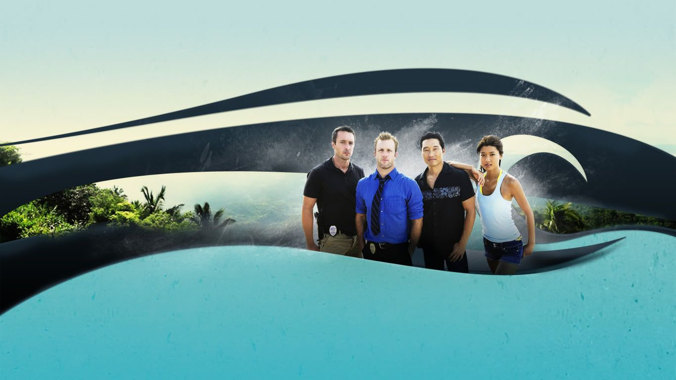 Tube Watch Hawaii Five Helu Pu Dadsbigplan 900563 Hawaii