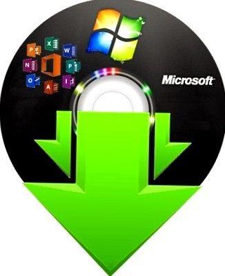 Resultado de imagen de Microsoft Windows and Office ISO Download Tool