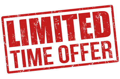 35 Online Free Courses Worth Almost 6000 For Limited Time Hurry Don T Miss Tuesday January 22 2019 Deal5star Offer New Year Offers Free Courses