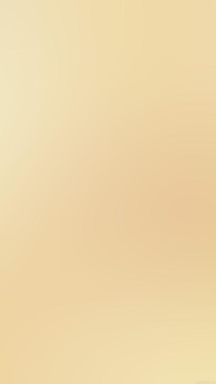 se66-champagne-gold-gradation-blur in 2018 | iPhone Love | Pinterest ...
